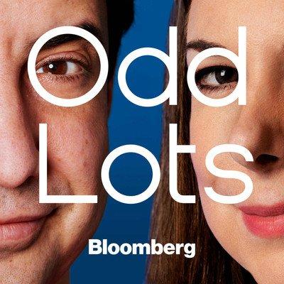 Odd Lots