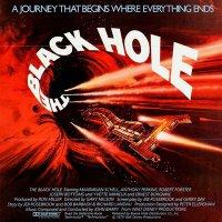 Episode 524: The Black Hole (1979)