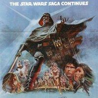 Episode 522: The Empire Strikes Back (1980)