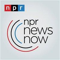 NPR News: 10-21-2020 3PM ET