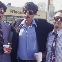 The Beastie Boys On Their Hip-Hop Journey And Missing Adam Yauch