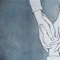 You 2.0: Empathy Gym