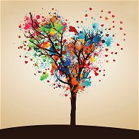 Esther Perel: Building Resilient Relationships