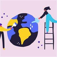 Listen Again: Climate Mindset