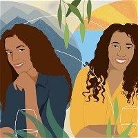 McBride Sisters Wine (Part 1 of 2): Robin McBride and Andréa McBride John