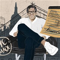 Kenneth Cole: Kenneth Cole