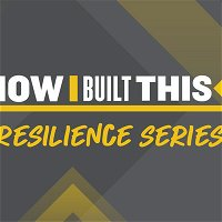 How I Built Resilience: Ethan Diamond of Bandcamp