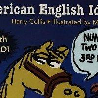 How To Speak Bad English