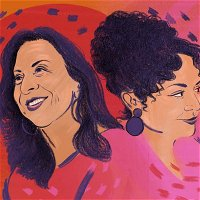 What Does It Mean To Be Latino? The 'Light-Skinned Privilege' Edition