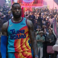 Space Jam: A New Legacy And What's Making Us Happy
