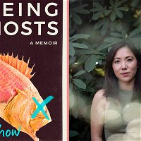 'Seeing Ghosts' Across Generations