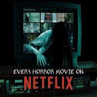 090 | Every Nightmare On Elm Street Movie Ever