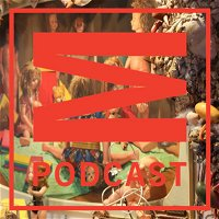 Episode 39: Mikel Glass, Visual Artist