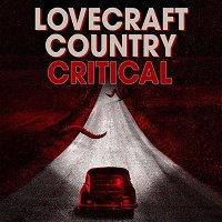 Lovecraft Country Episode 9 - Rewind 1921