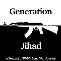 Ep. 31 - Al Qaeda's Media Chief Killed in Taliban Country