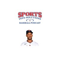 Byron Buxton On His Well-Rounded Game Plus KBO and NPB Fielding Bible Award Discussion