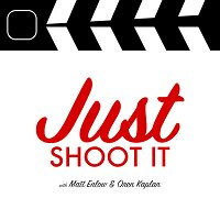 Get Your Film Out There (and to the Right Audience) - Just Shoot It 232