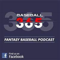 Episode 112: Relief Pitcher Preview