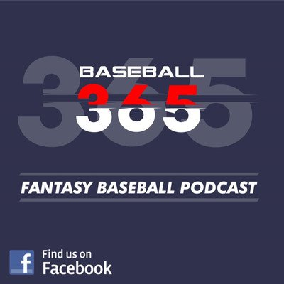 Baseball 365