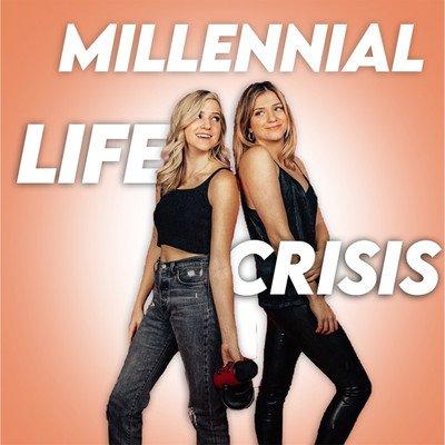 Millennial Life Crisis