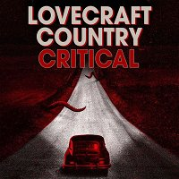 Lovecraft Country Episode 7 - I Am