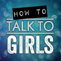 An Honest Conversation With An Abstinent Girl