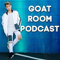 Addison Rae's Brother Talks Tea - The Goat Room Podcast EP. 3