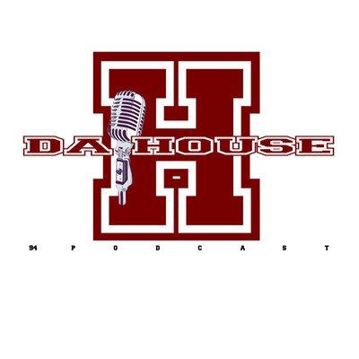 Da House 94 Podcast