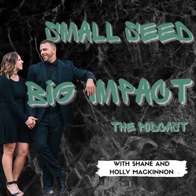 Small Seed, Big Impact