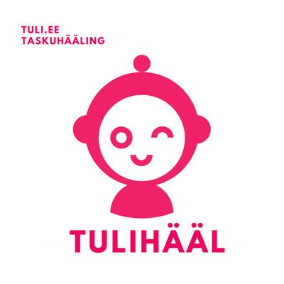 TULI TASKUHÄÄLING