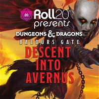 23.1 | Elturel: Descent Into Avernus