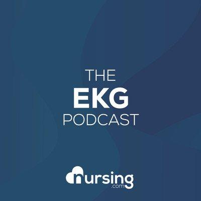 EKG Interpretation (How to Interpret ECGs) by NURSING.com (NRSNG)