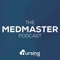 BREAKING: Massive Updates to NCLEX due to COVID-19 (must listen)
