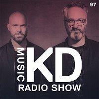 KD Music Radio Show 097 | Kaiserdisco