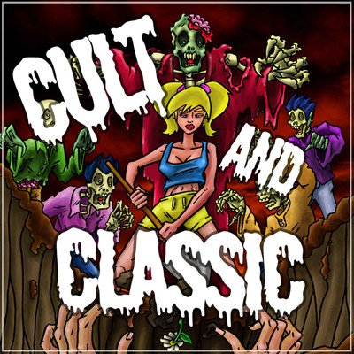 CULT and CLASSIC