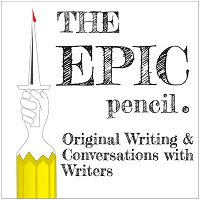 Epic Pencil: A Conversation with Alayne White