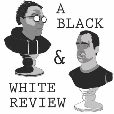 A Black And White Review