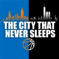 Episode 6- Knicks Trade Rumors + Top 5 Players in the NBA by Position