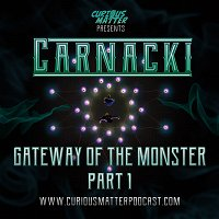 Episode 09 - Carnacki: Gateway of the Monster Part 1