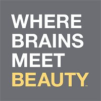 WHERE BRAINS MEETS BEAUTY® | Dr. Michele Koo, Founder & CEO at Dr. Koo Skin Care