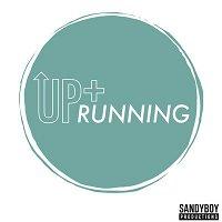 EPISODE 89: Marathon + Olympic Updates and World Records