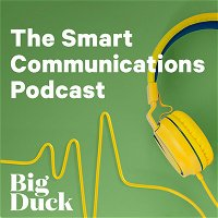Episode 69: Where do nonprofits go wrong with communications?