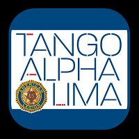 "Episode 20: Tango Alpha Lima: VA ""Borne the Battle"" host Tanner Iskra"