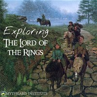Session 183: Speaking of Using Rings Against Sauron
