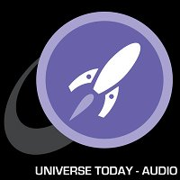 Episode 743: Q&A 146: Could We Even Comprehend Aliens... as Aliens? And More..