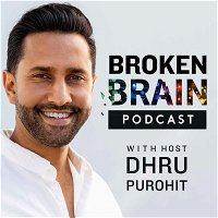 #185: Build Your Brain and Burn Fat with Shawn Stevenson