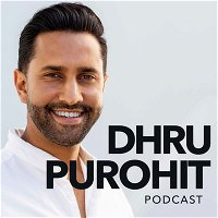 #205: We Got it Wrong When it Comes to Weight Loss with Dr. Rangan Chatterjee