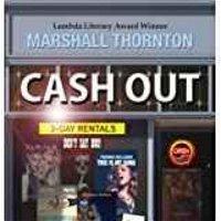MARSHALL THORNTON - CASH OUT
