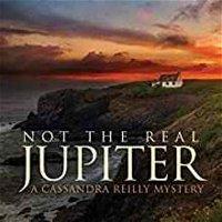Barbara Wilson - Not the Real Jupiter