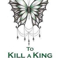 To Kill A King - W.L. Hawkin